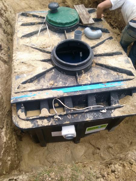 assainissement les m tiers de notre entreprise travaux publics terrassement eau potable. Black Bedroom Furniture Sets. Home Design Ideas